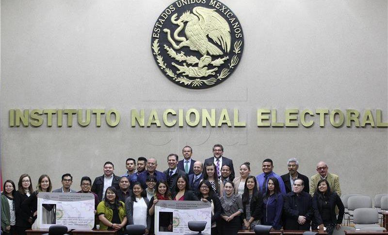 Meksiko žali zbog Trumpove odluke o ilegalnim mladim imigrantima