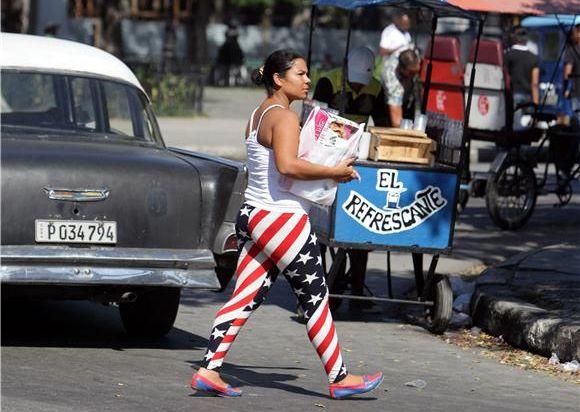 Kuba drži da je odluka SAD-a prenagla i da će naštetiti odnosima