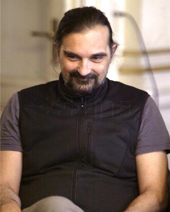 Leon Lučev osvojio nagradu za ulogu rudara Alije u slovenskom filmu
