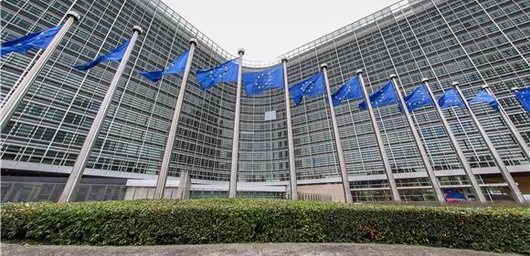 Komisija predlaže promjene schengenskih pravila s mogućnošću unutarnjih kontrola do tri godine