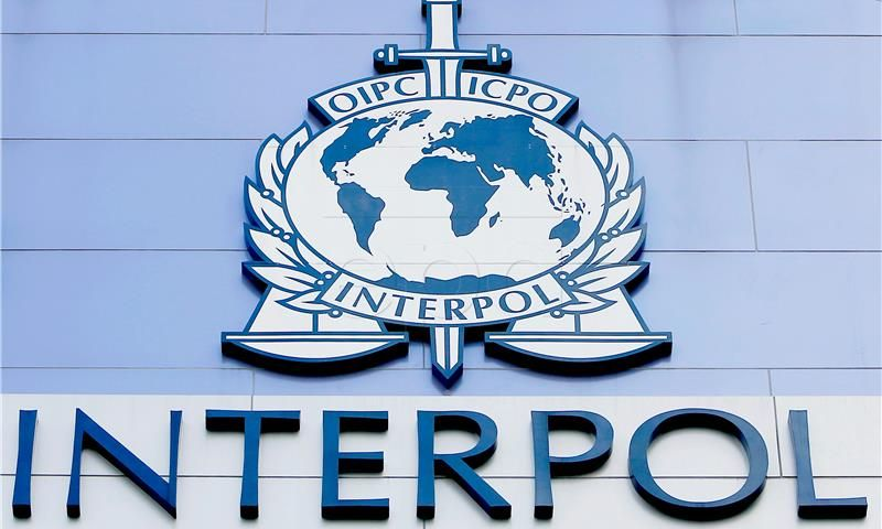 Srbija kaže da je kosovsko povlačenje zahtjeva za članstvom u Interpolu njezina diplomatska pobjeda