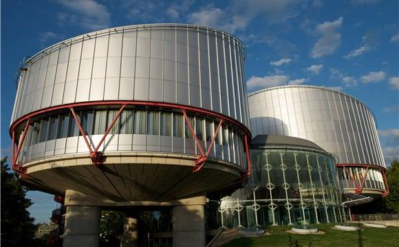 Hrvatska izgubila u Strasbourgu jer je presudu, umjesto suca, donijela sudska savjetnica