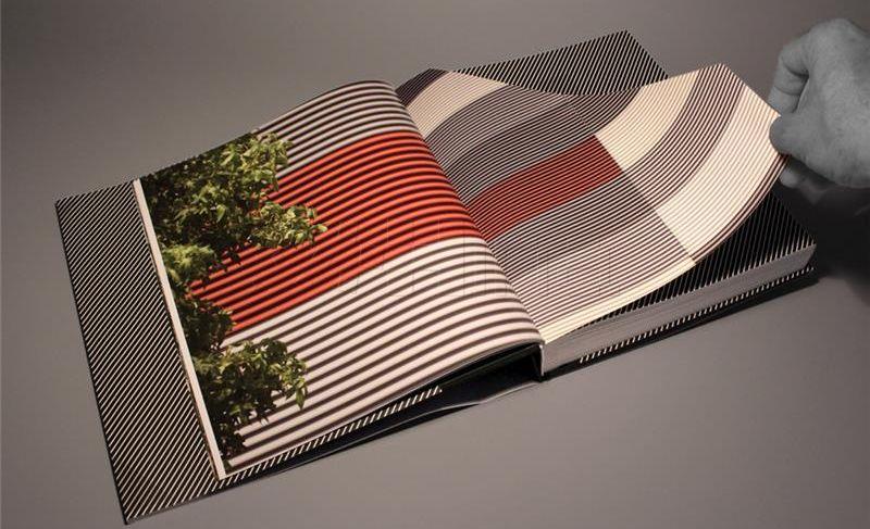 Monografija o Branku Kinclu osvojila tri dizajnerske nagrade