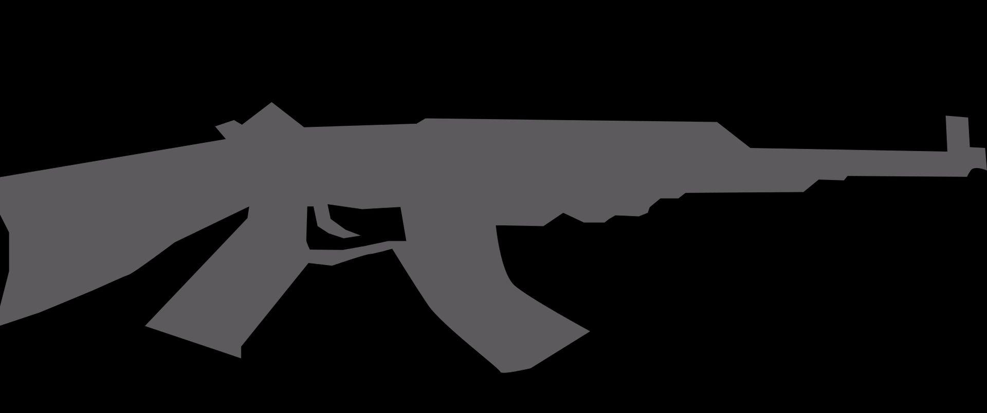 CAPE TOWN Ubijene najmanje 43 osobe