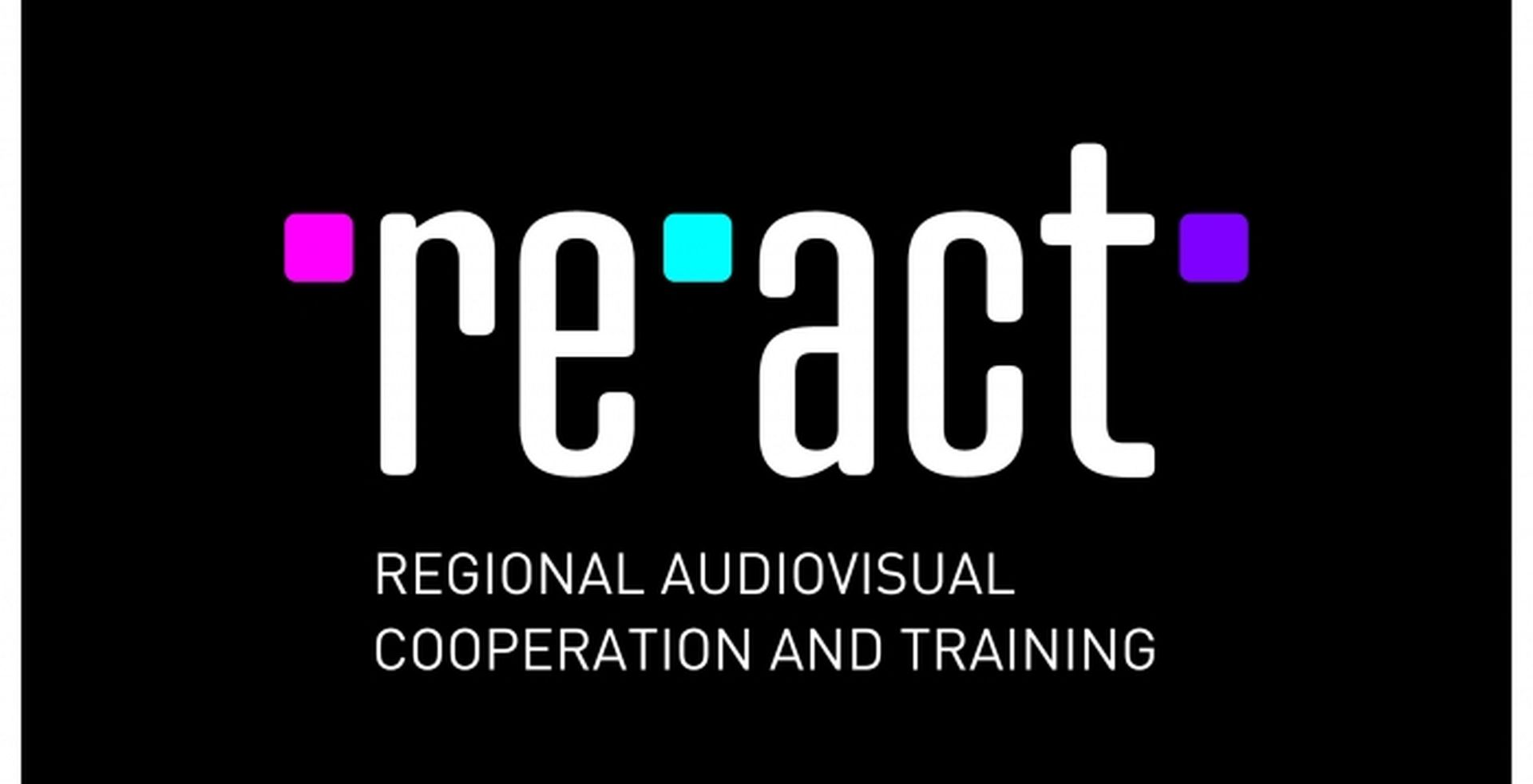 Otvoren poziv za RE-ACT-ov razvoj koprodukcijskih projekata za 2017. godinu