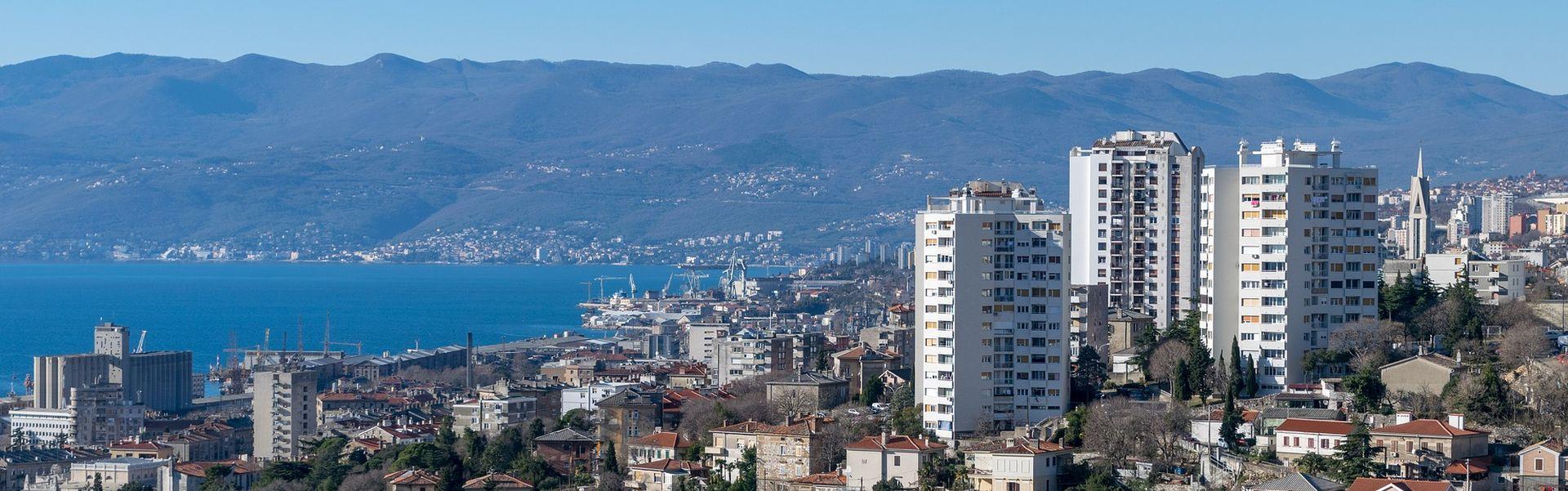 Dogovorena suradnja hrvatskih gradova kandidata za EPK 2020.