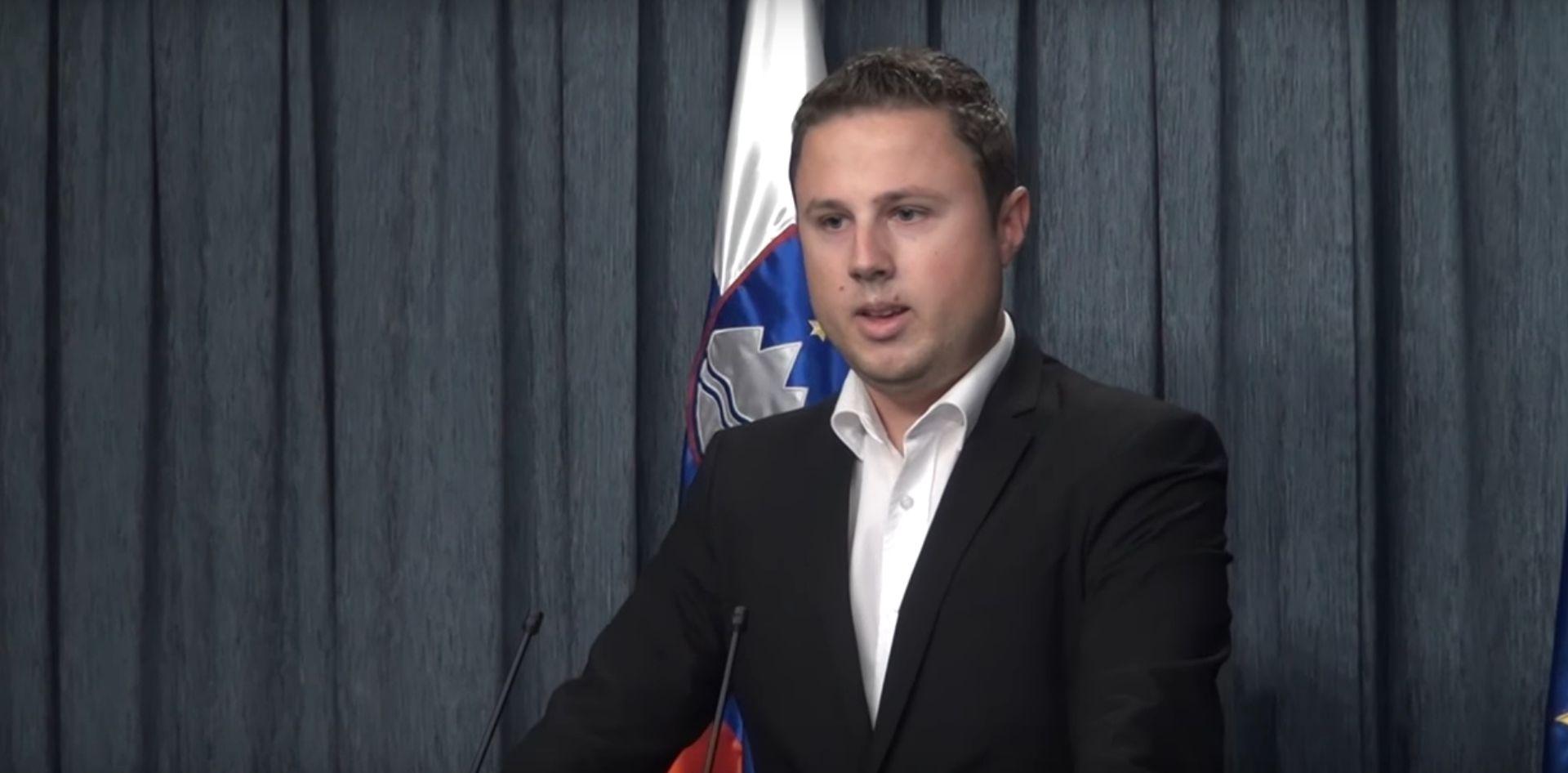 "Slovenski odbor sutra o ""spremnosti vojske"" za provedbu arbitražne odluke"