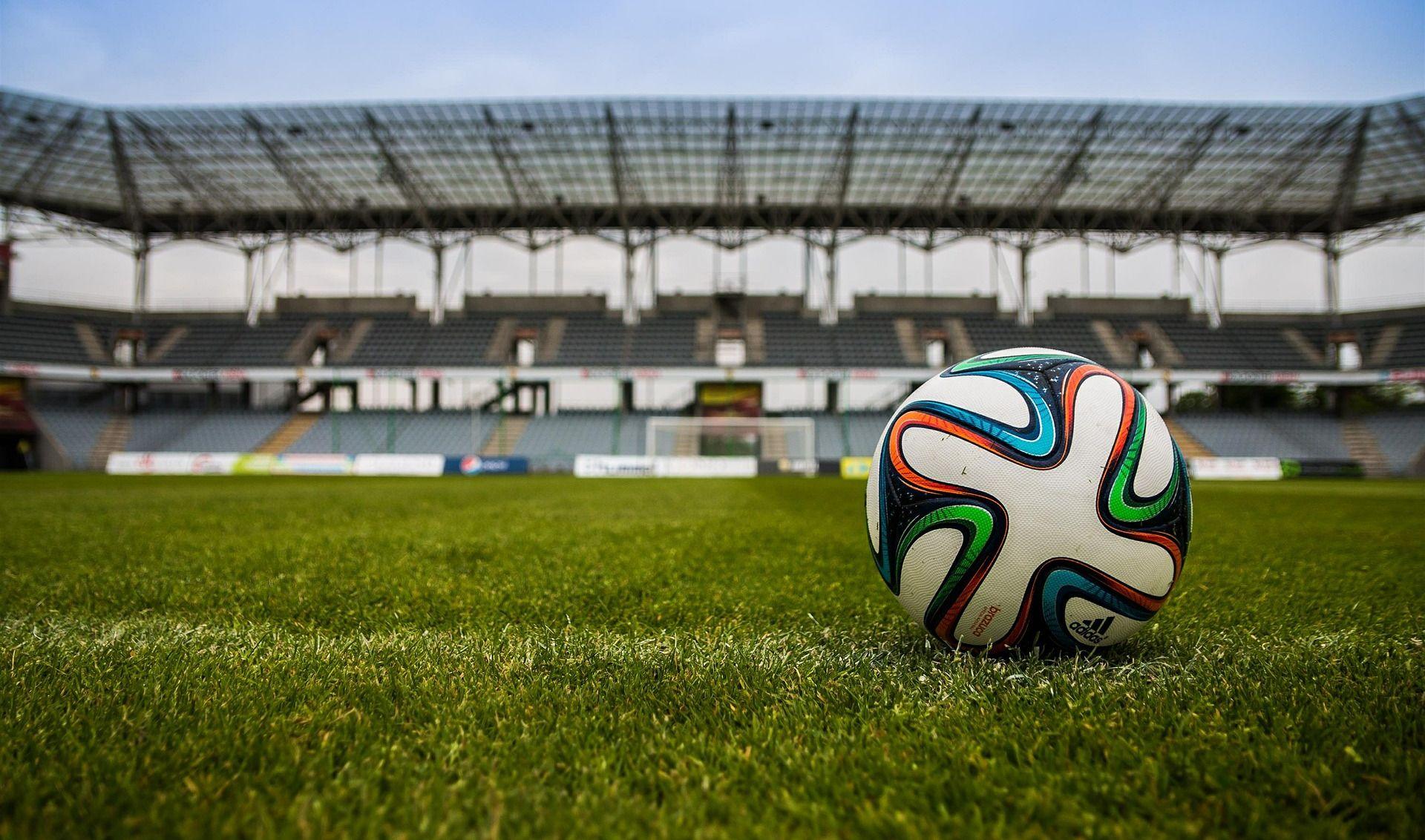 NJEMAČKA Pogodak Rebića u porazu Eintrachta