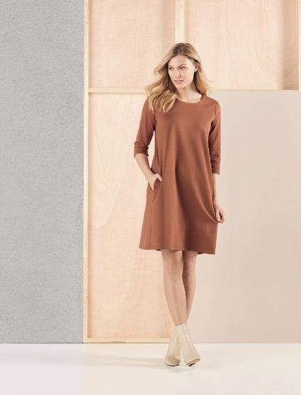 Efektne i tople Esmara haljine