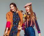 VIDEO: Jesen zahtijeva slojevito oblačenje