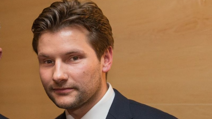 Ivan Todorić prodao luksuznu vilu u Dubrovniku svojim kumovima