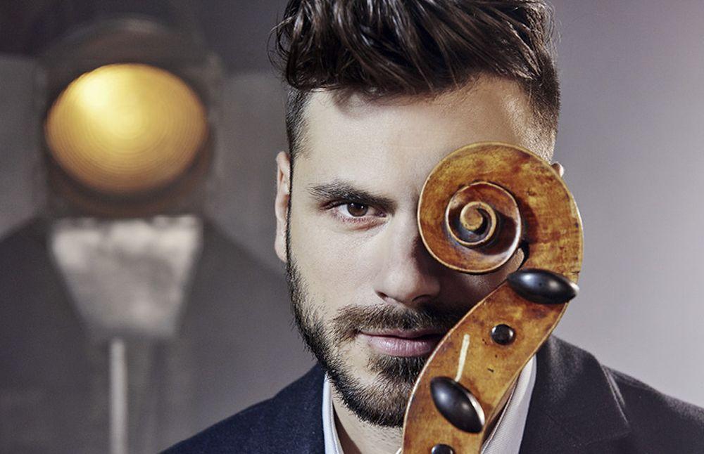 'Klasični glazbenici dosadni su i trebali bi promijeniti odnos s publikom'