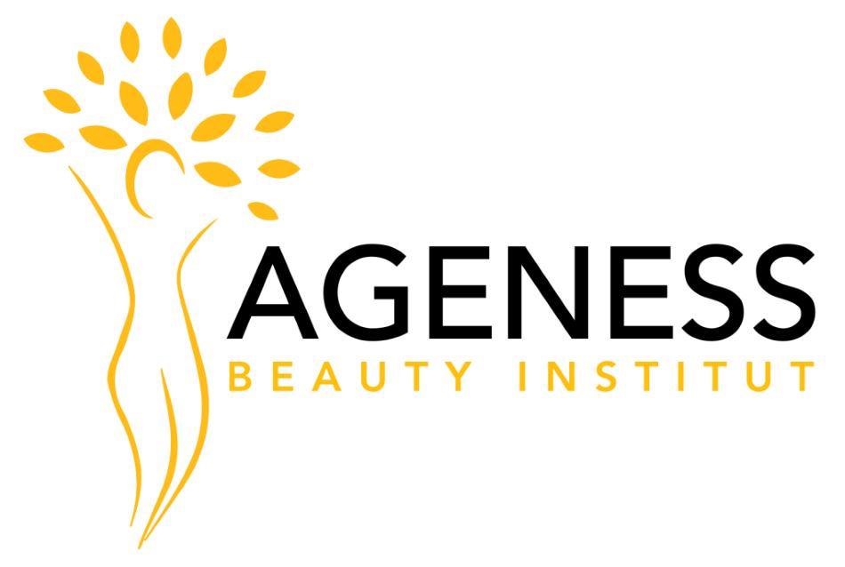 FOTO: AGENESS BEAUTY INSTITUT Brzi i učinkoviti ELEMIS tretmani lica koji će vašu kožu učiniti iznimno glatkom