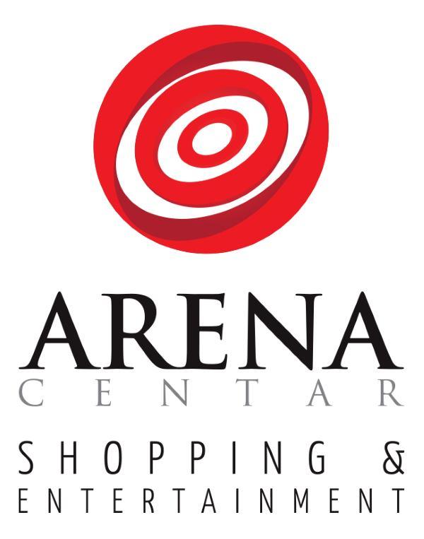 FOTO: ARENA CENTAR Spremite se za zimu i očarajte bližnje odjevnim kombinacijama