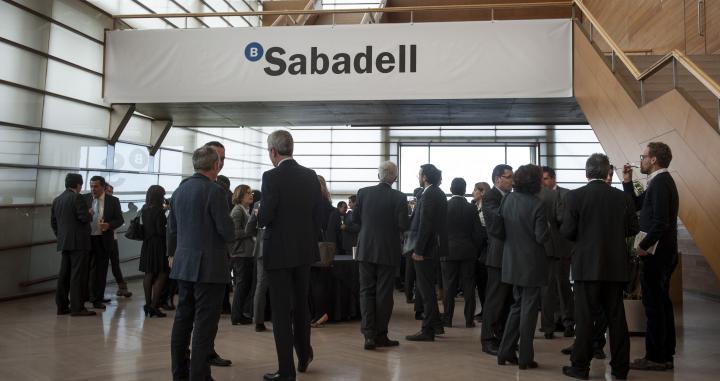 EKSKLUZIVNO IZ BARCELONE Velike multinacionalne tvrtke prijete napuštanjem Katalonije