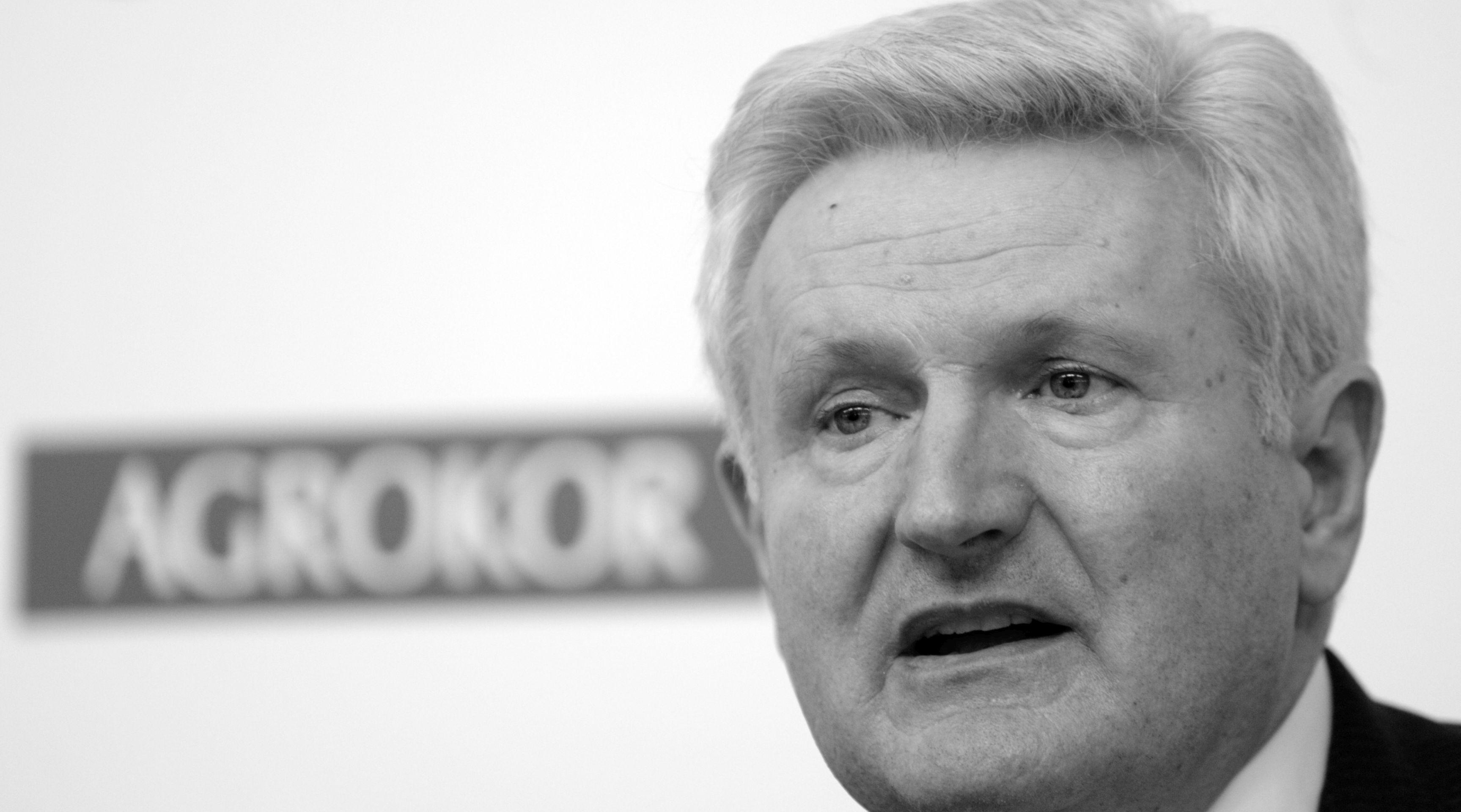 Istraga protiv Ivice Todorića i ostalih postala pravomoćna