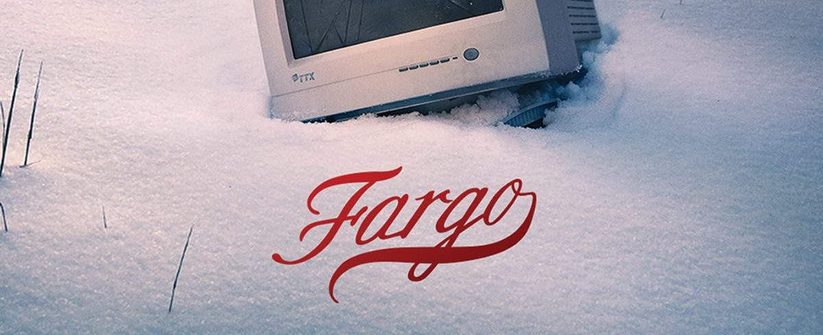 FOTO: Premijera nove sezone televizijske serije 'Fargo'