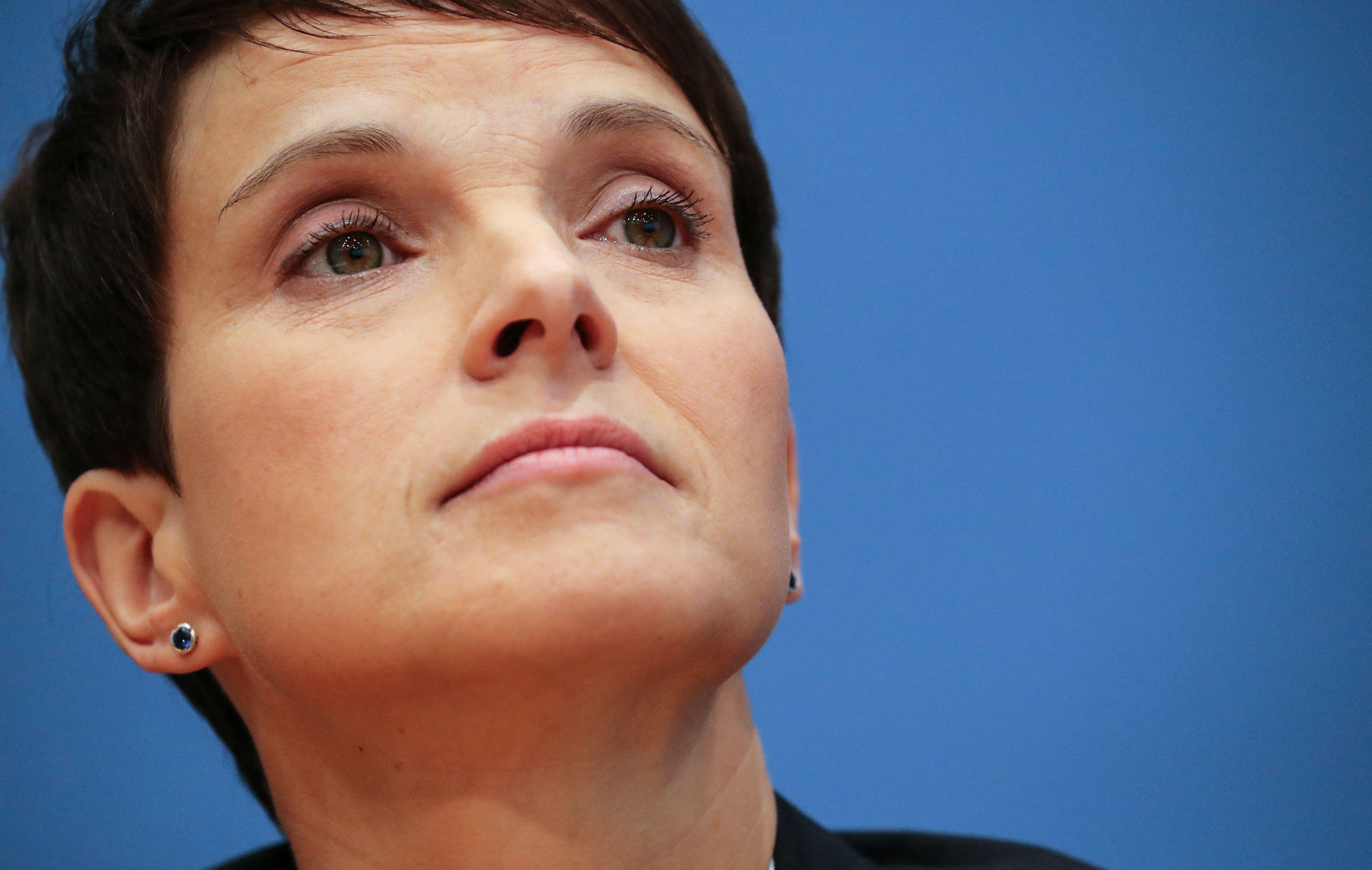 Njemačka: Populisti po prvi puta u anketi pretekli socijaldemokrate