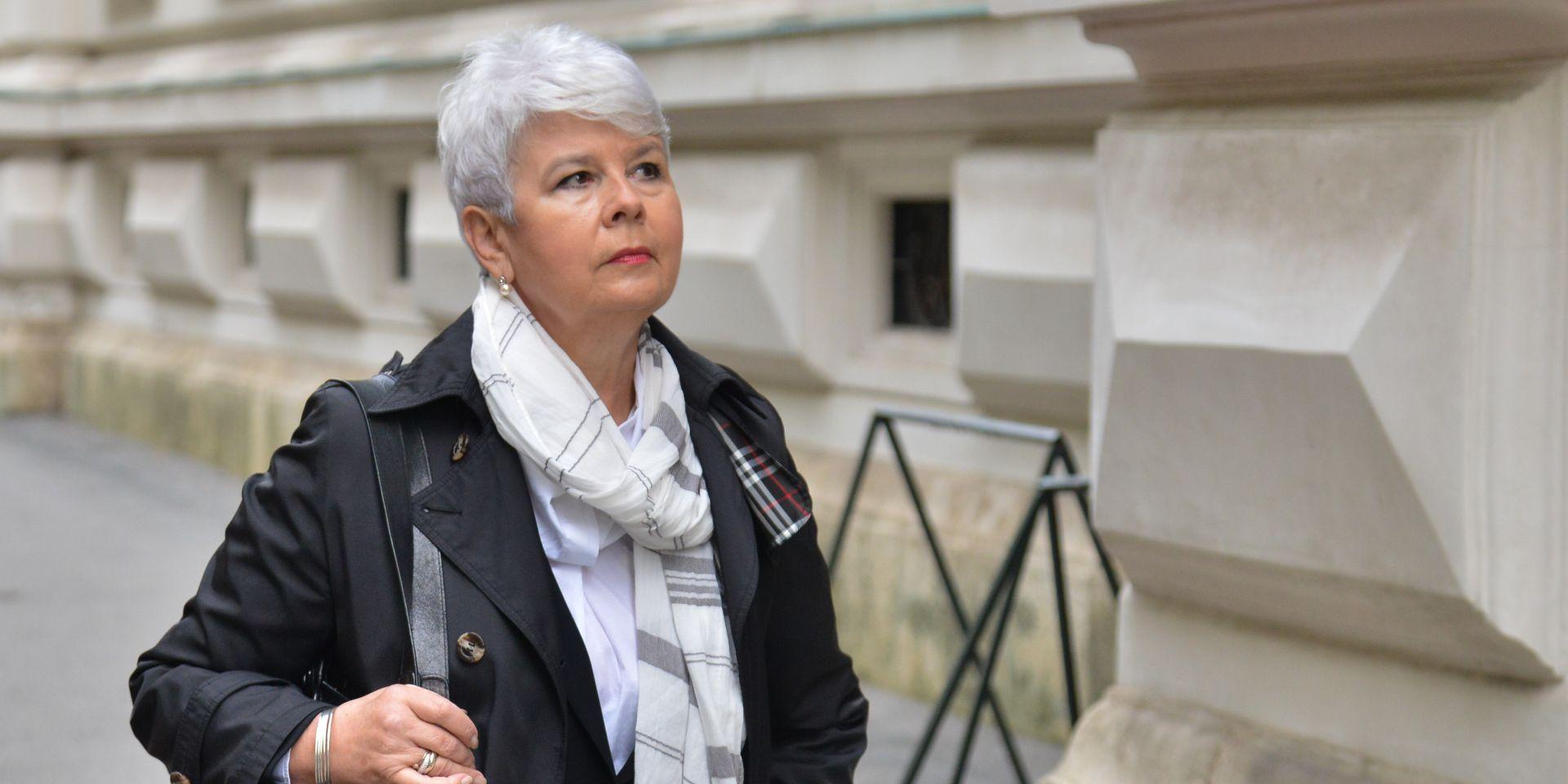 """""""Tako su trebale govoriti kad je Tomašević ženu sastavio s radijatorom"""""""
