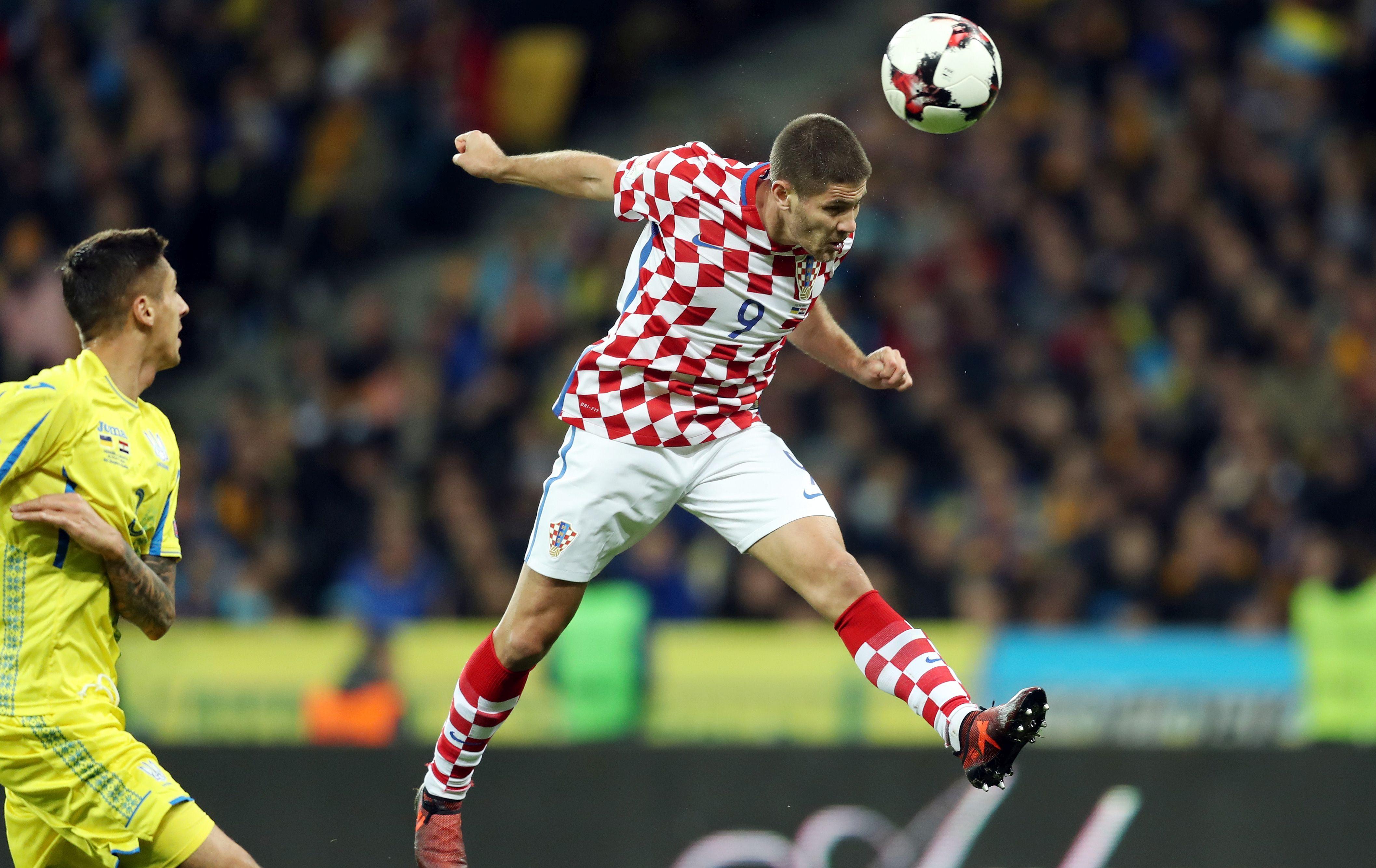 SP 2018: Kramarić odveo Hrvatsku u dodatne kvalifikacije