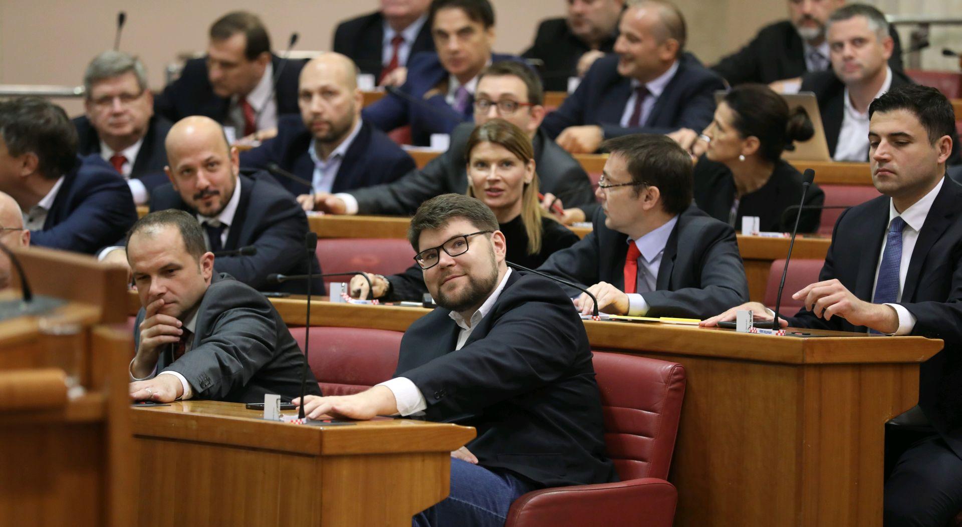 'Što će nam Ministarstvo, ministar ne zna ništa o privatizaciji HEP-a'