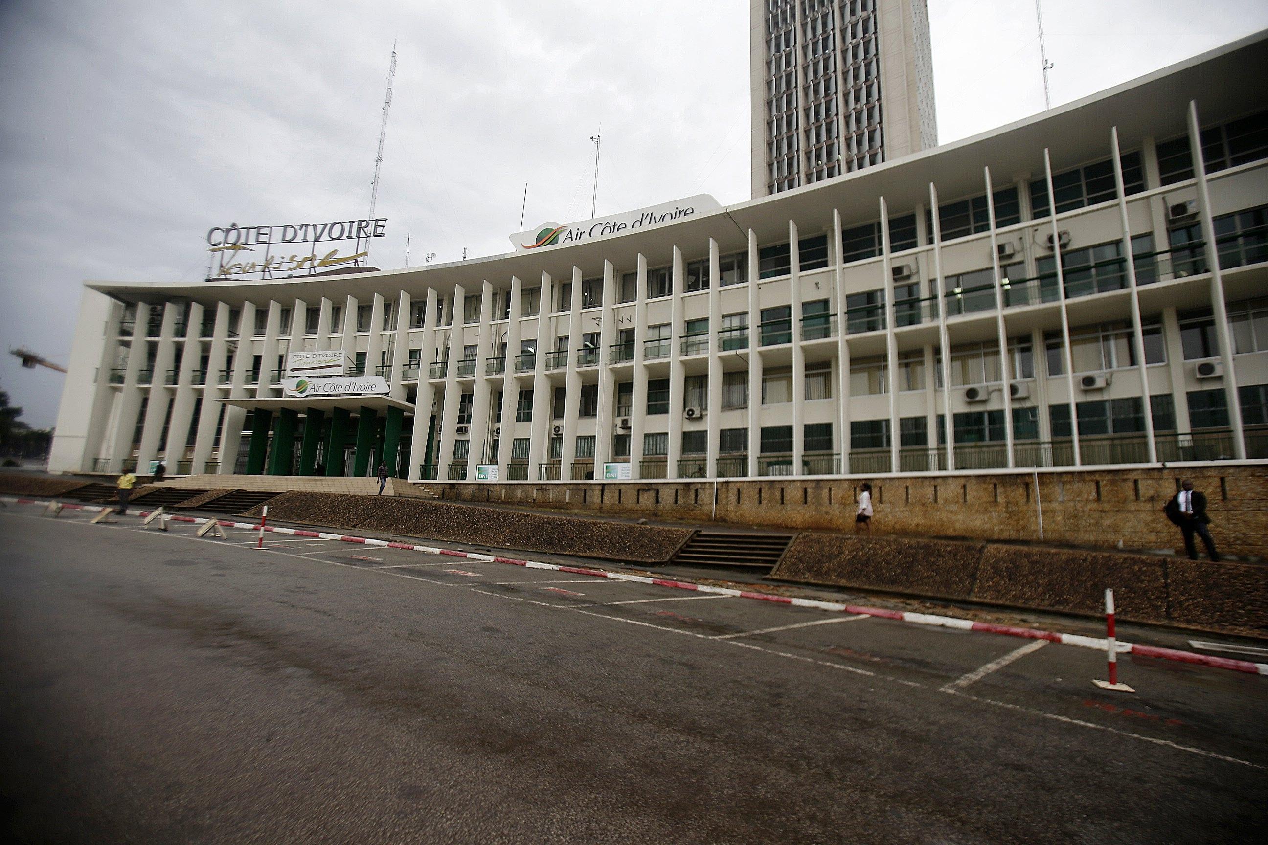 U zrakoplovnoj nesreći kod Abidjana poginulo četiri Moldavaca
