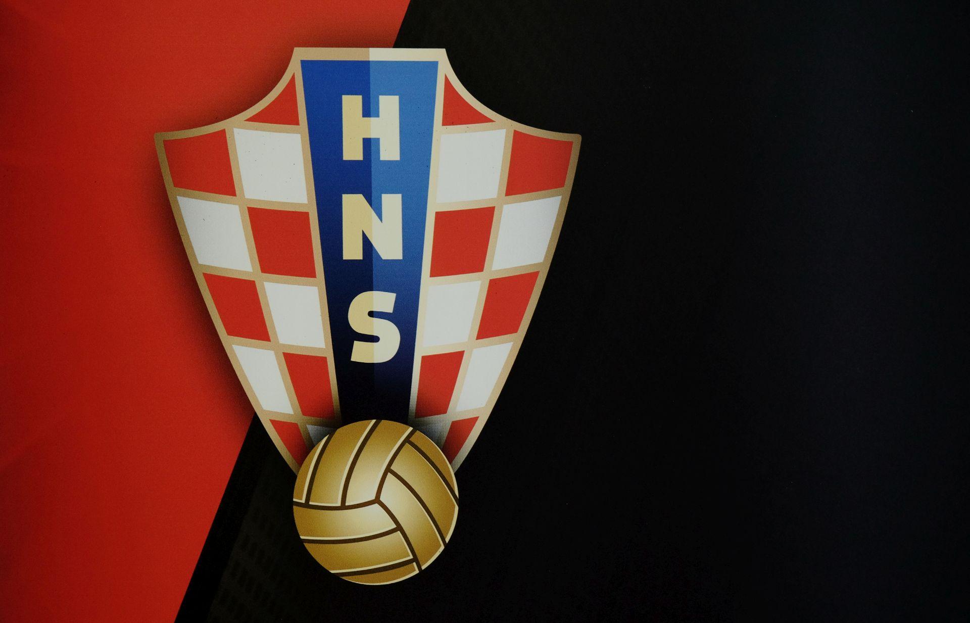 """HNS """"Bezrezervna podrška Daliću, protiv Španjolske na Maksimiru"""""""""""