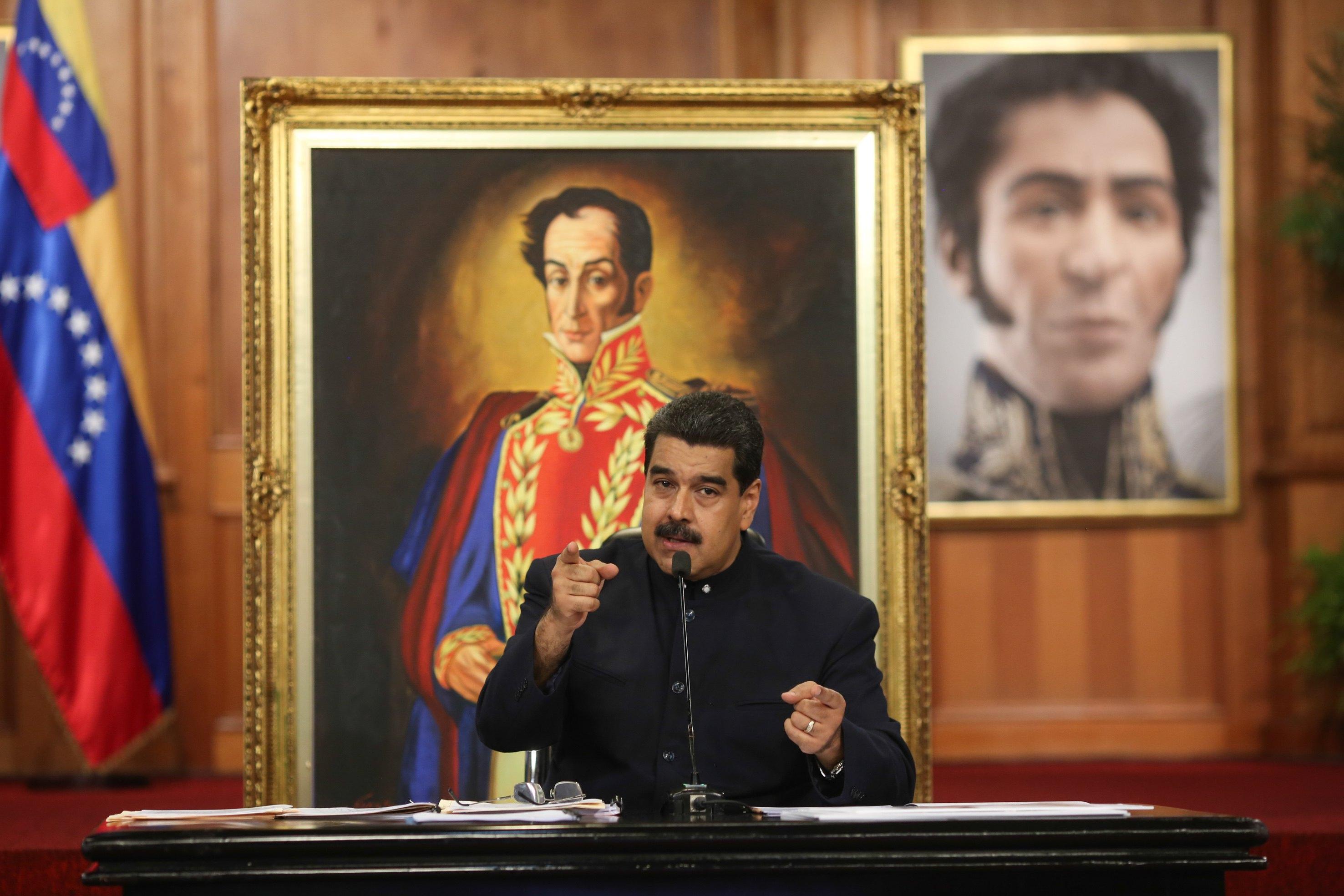 Maduro odlazi na summit Amerika u Peru iako mu Lima poručuje da nije dobrodošao