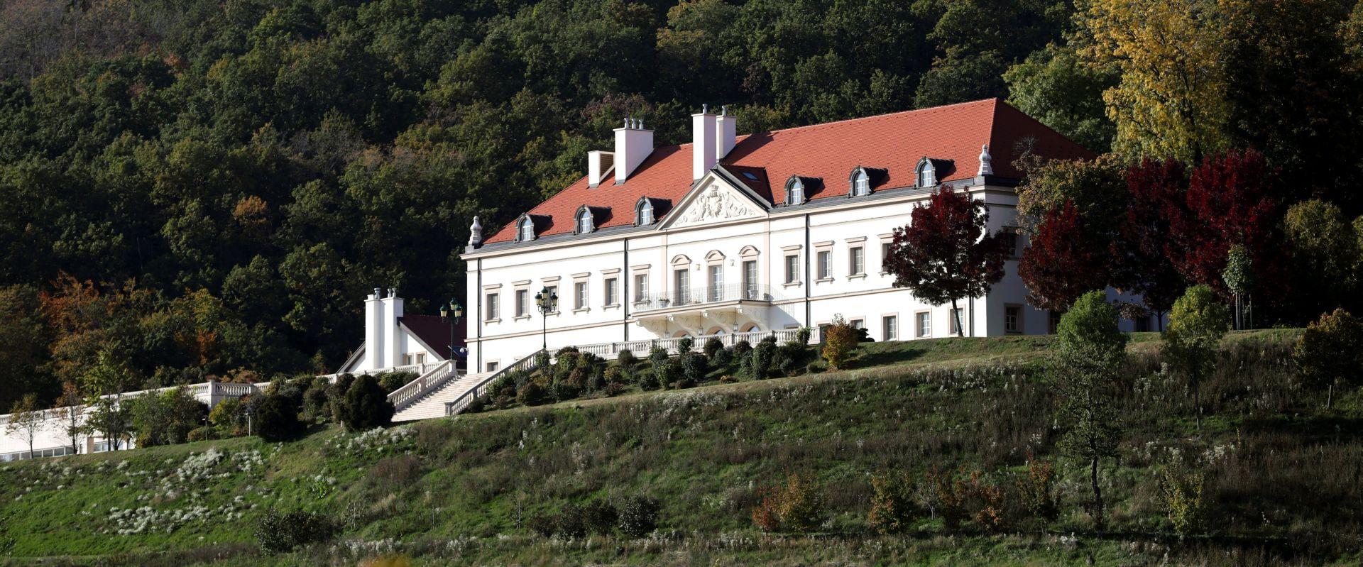 Blokirane sve nekretnine, računi i dionice na ime Ivice Todorića