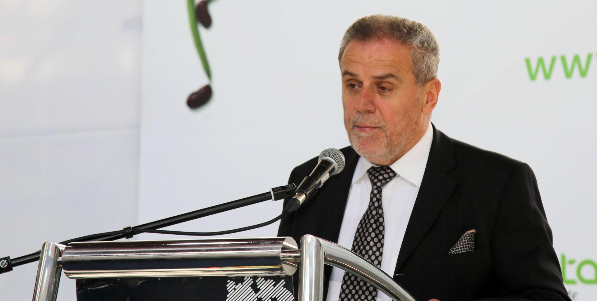 ZAGREB Bandić najavio ZET-ovu kartu po cijeni između četiri i 12 kuna