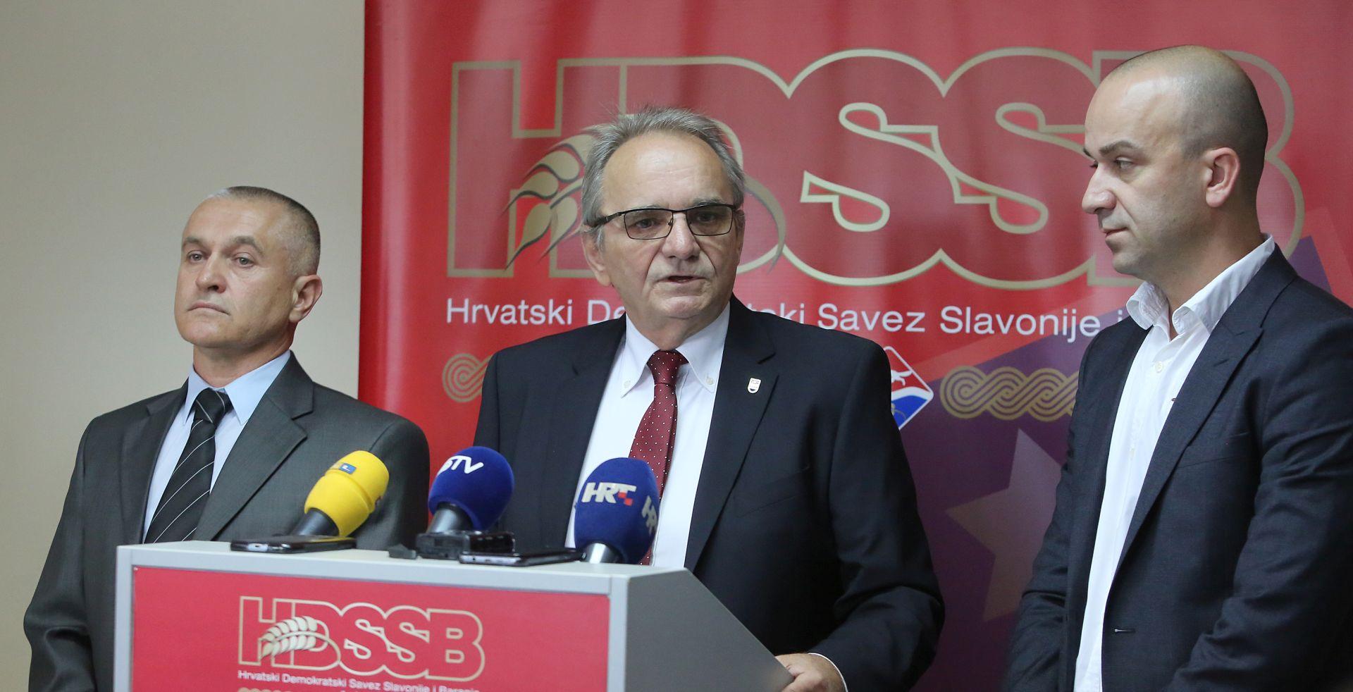 'Glasovat ću za usvajanje Istanbulske konvencije'