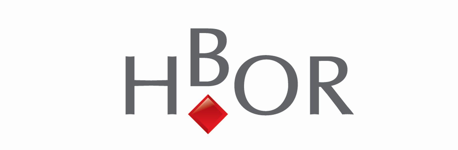 AGROKOR HBOR: U proteklih 10 godina koncernu odobreno više od 900 mln kn kredita