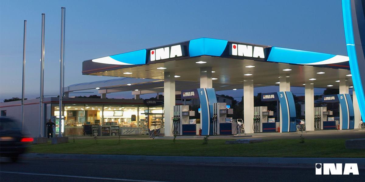 """10 MINUTA """"Stop rastu cijena goriva"""""""