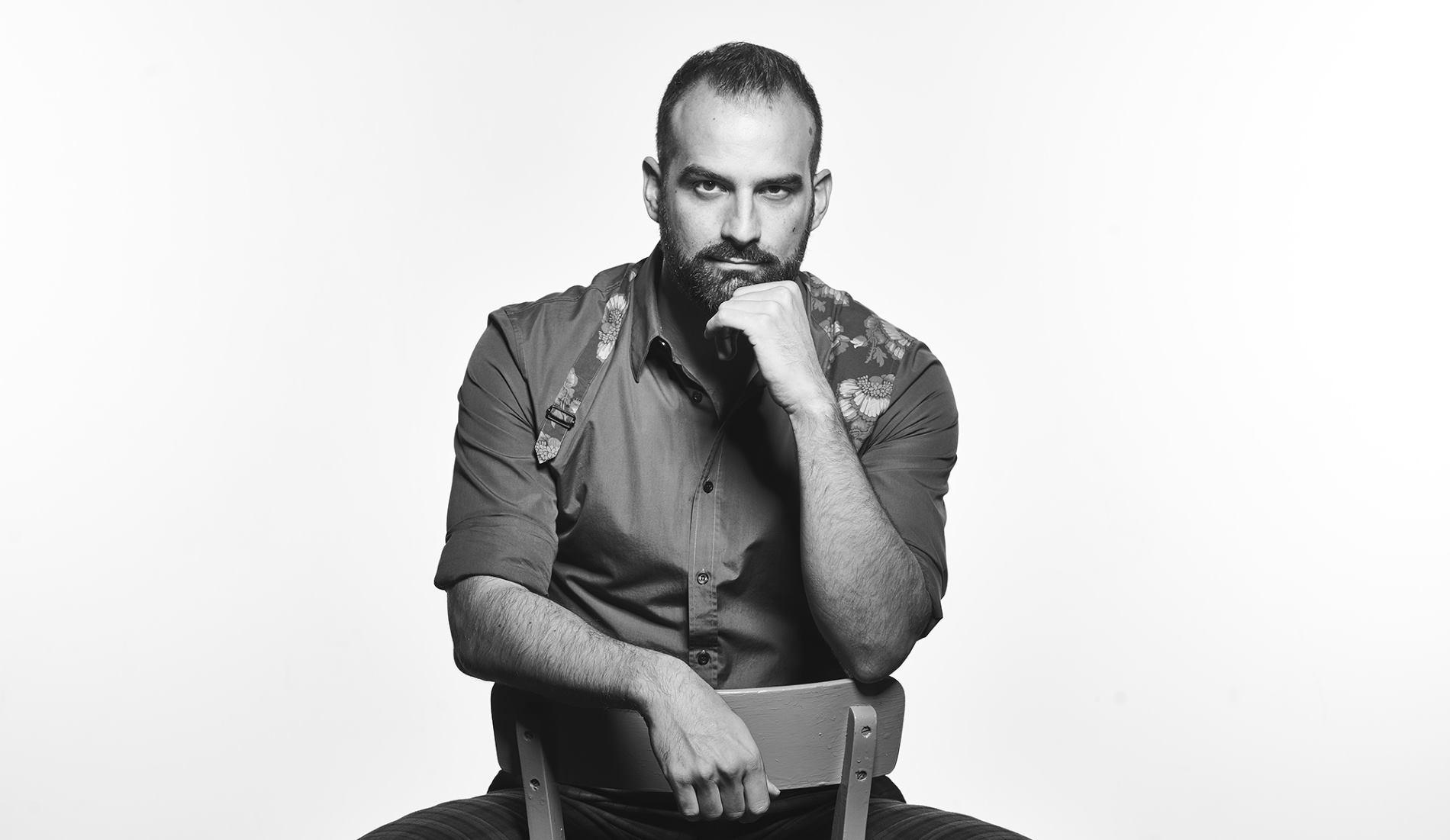 Rasprodan stand up Ivana Šarića u KD Lisinski – u prodaji su ulaznice za drugi nastup