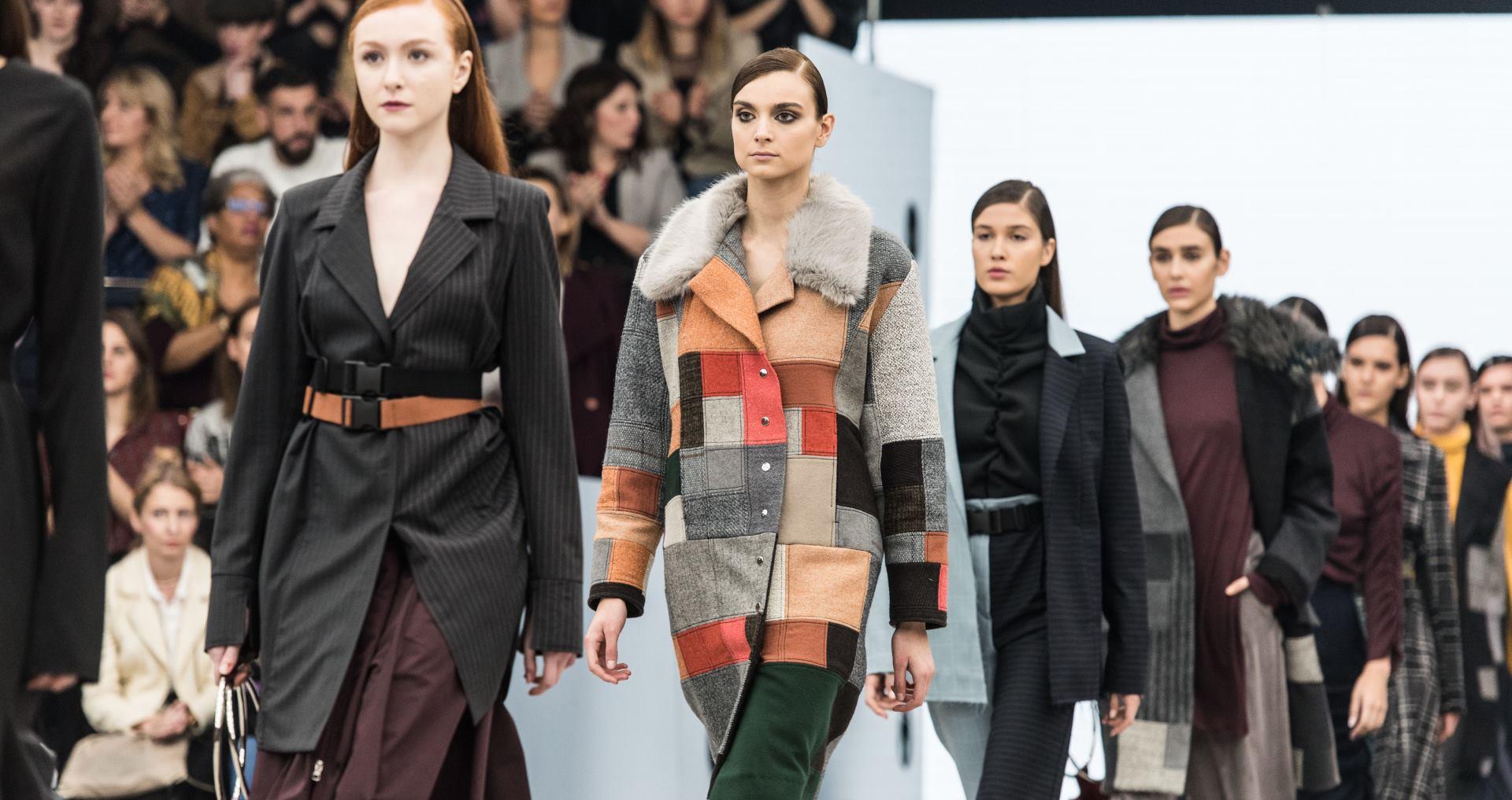 VIDEO: Novi savjeti za profesionalne modne fotografije