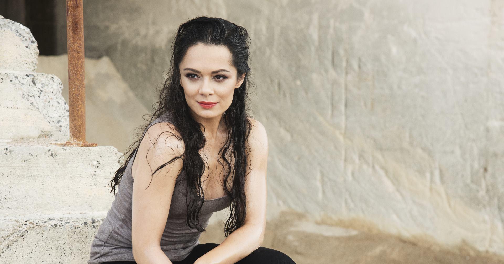 FOTO: Poznati hrvatski glumci otkrili na što su spremni pristati kad je u pitanju uloga
