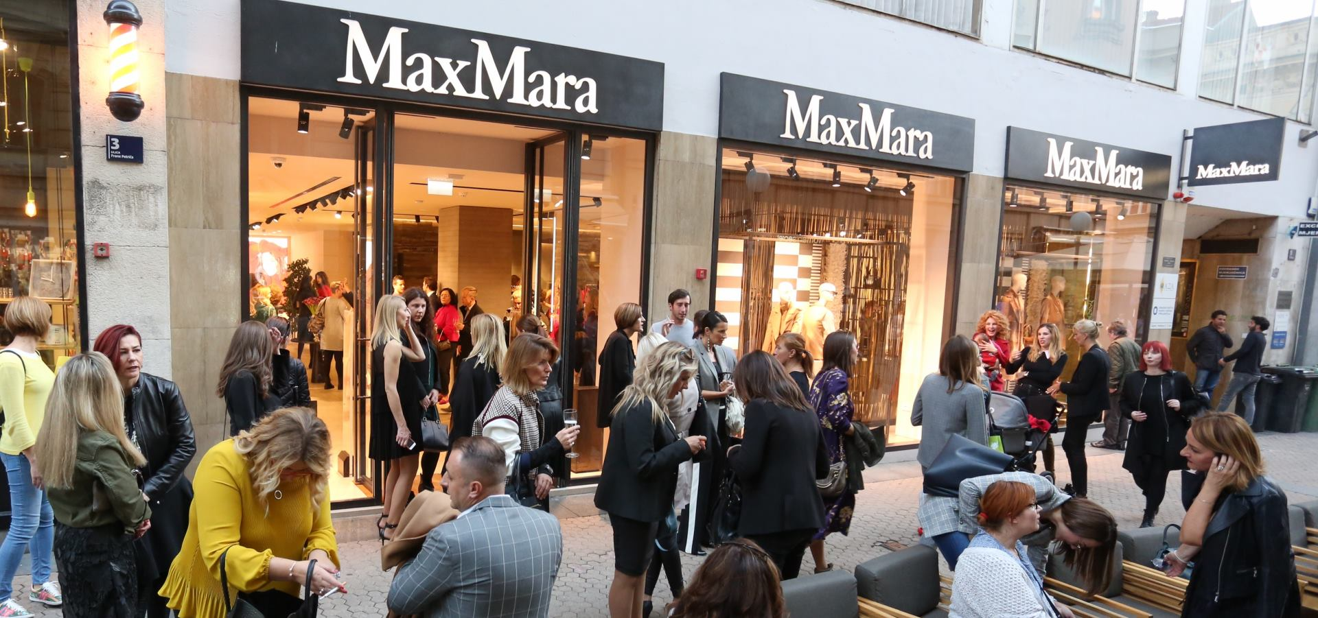 FOTO: Max Mara Iconic collection 2017 donosi i jedinstven novitet