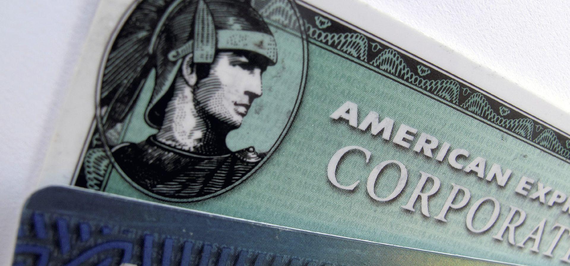 Kako banke i kartične kuće zarađuju milijune na prikrivenim konverzijama