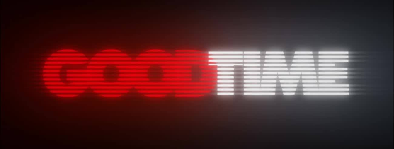 VIDEO: Kriminalistički film 'Paklena noć' prikazuje se u kinima