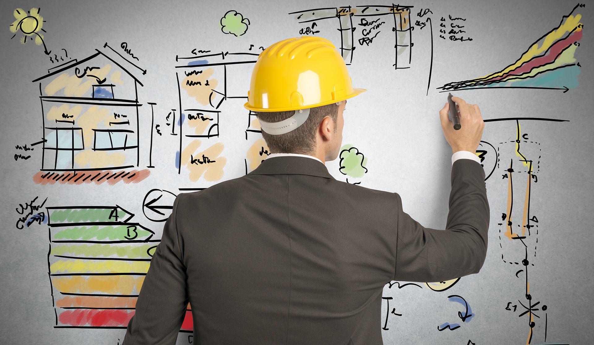 Poduzetnicima dostupno i do 20 milijuna kuna za projekte