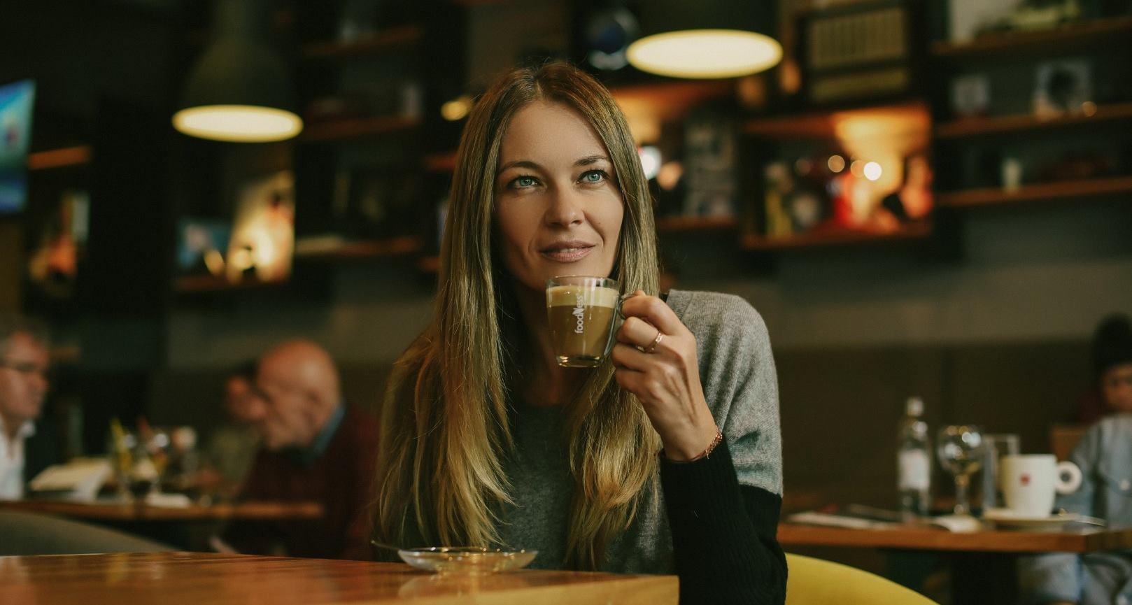 FOODNESS Zdravi supernapici dostupni u nekoliko poznatih zagrebačkih kafića