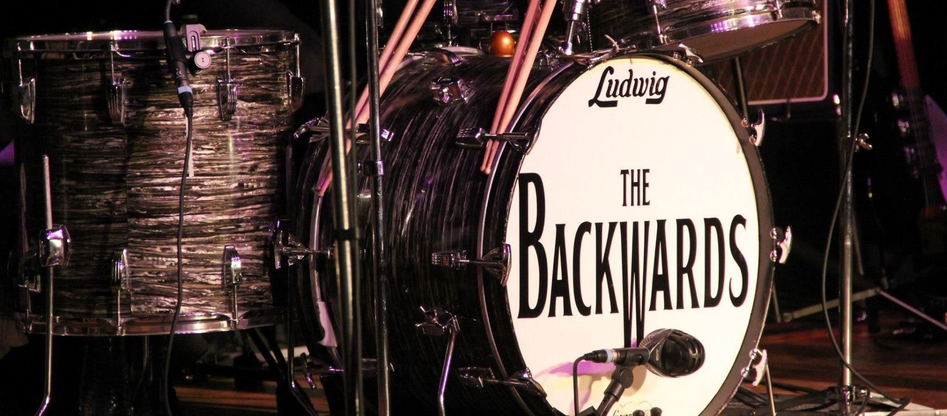 VIDEO: 'Remember Yesterday – The Beatles Story' nije još jedan tribute koncert u nizu