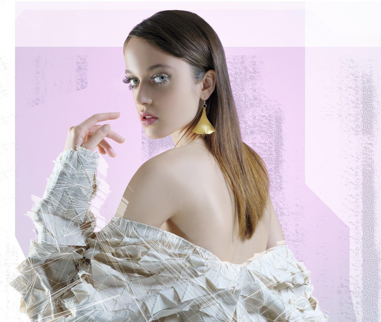 Zagrebački salon najavljuje ZS laboratorij uz istaknuta imena hrvatske plesne i modne scene