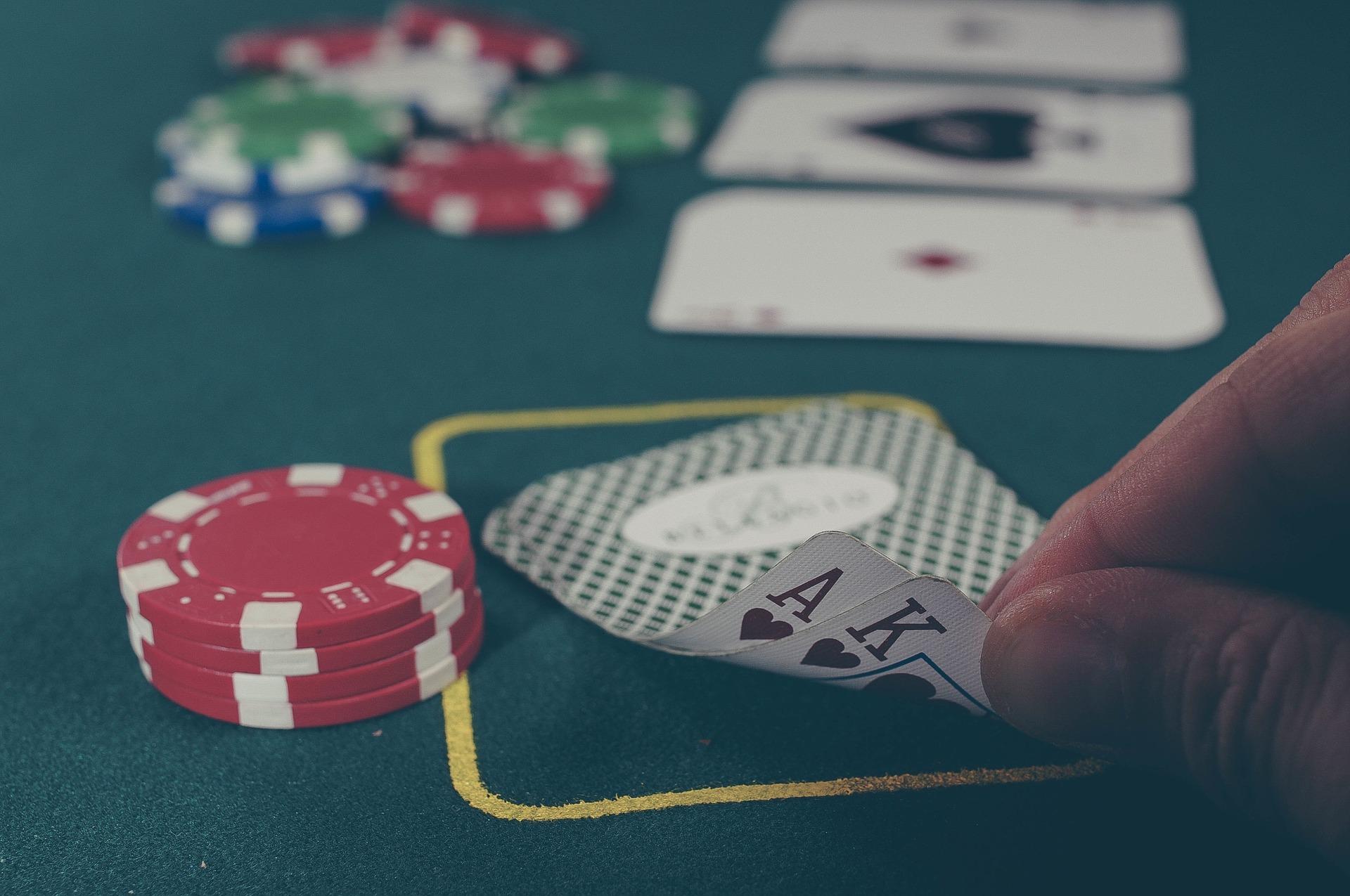 ISTRAGA O AGROKORU IDE U TRI ODVOJENA SMJERA Moguća nova uhićenja, novcem pokrivali i kockarske dugove