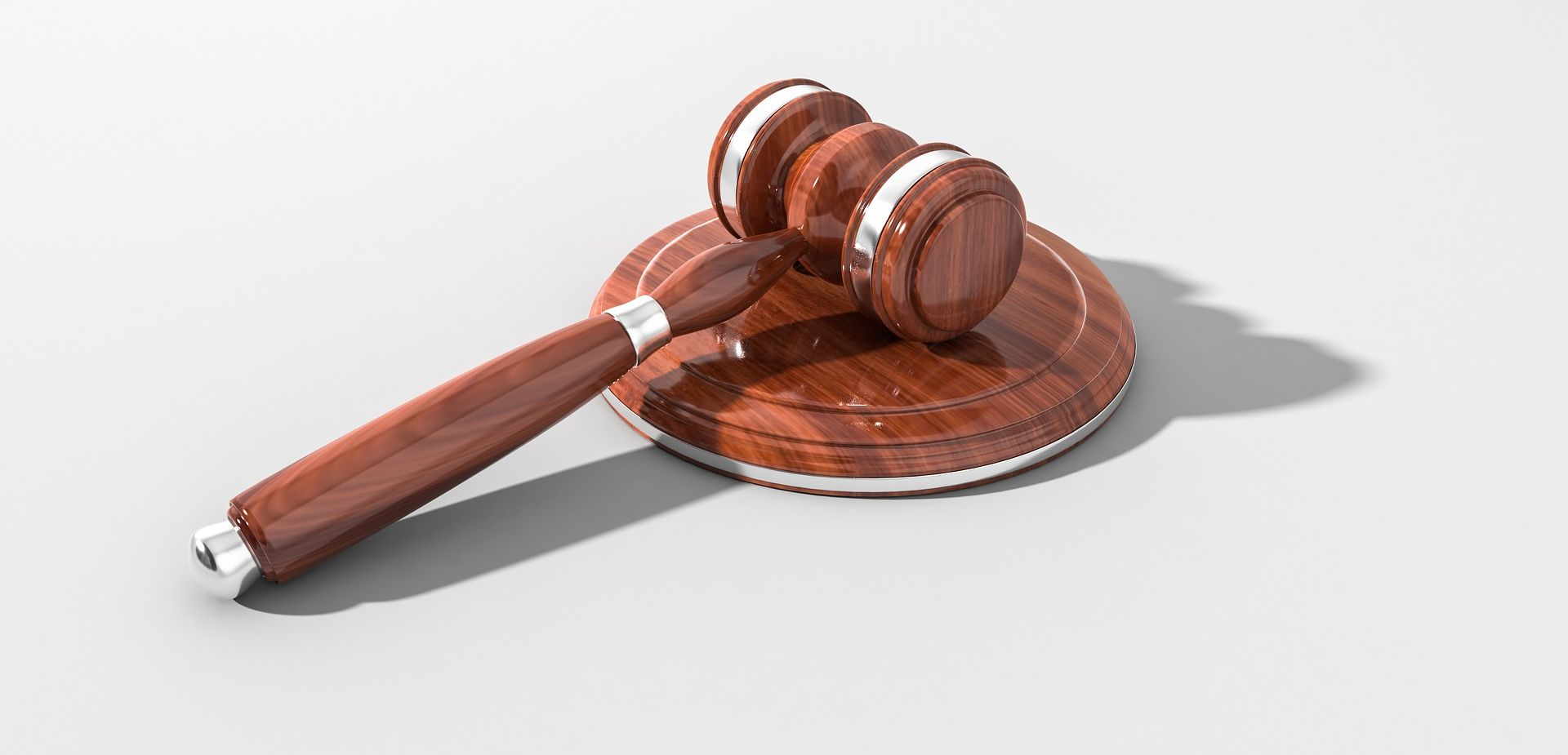 DSV skinuo imunitet osumnjičenoj trgovačkoj sutkinji, navodno zbog nezakonitih ovrha
