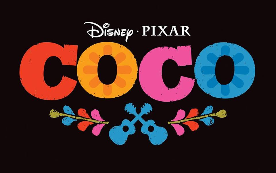 VIDEO: Producentica Darla K. Anderson napušta Pixar