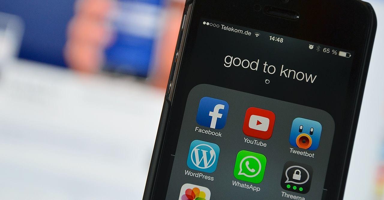 Naučite upravljati društvenim mrežama u svrhu promocije i prodaje vaših proizvoda i usluga