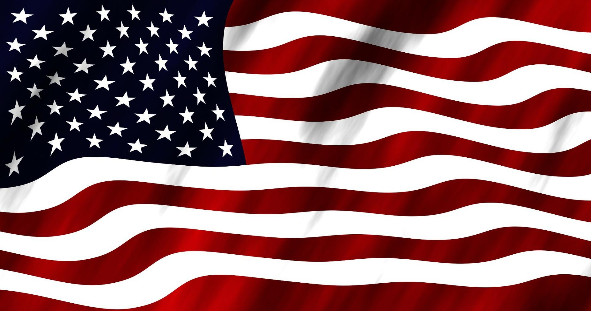 SAD izražava potporu ujedinjenoj Španjolskoj