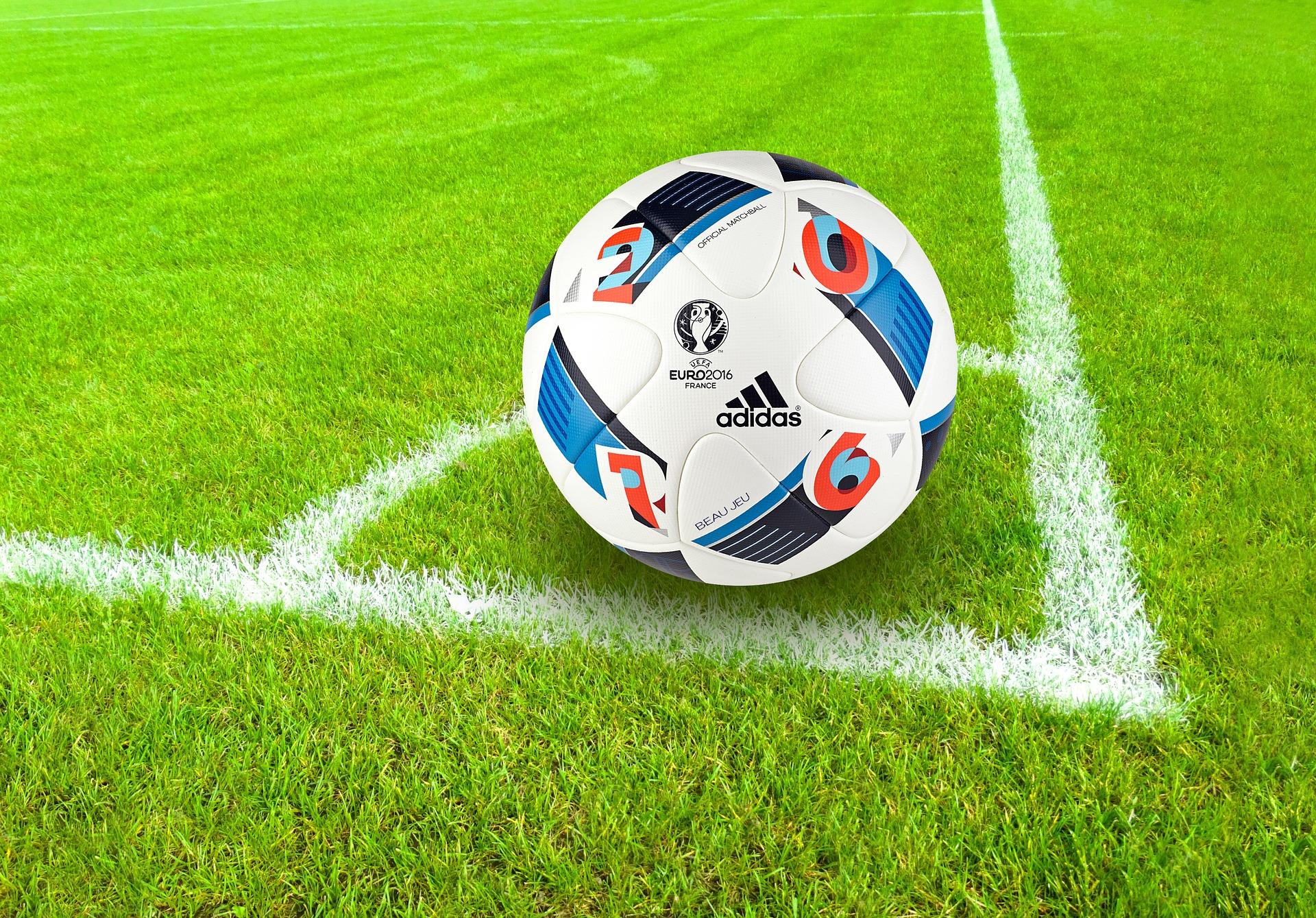 PREMIERLIGA Manchester United minimalno slavio protiv Tottenhama