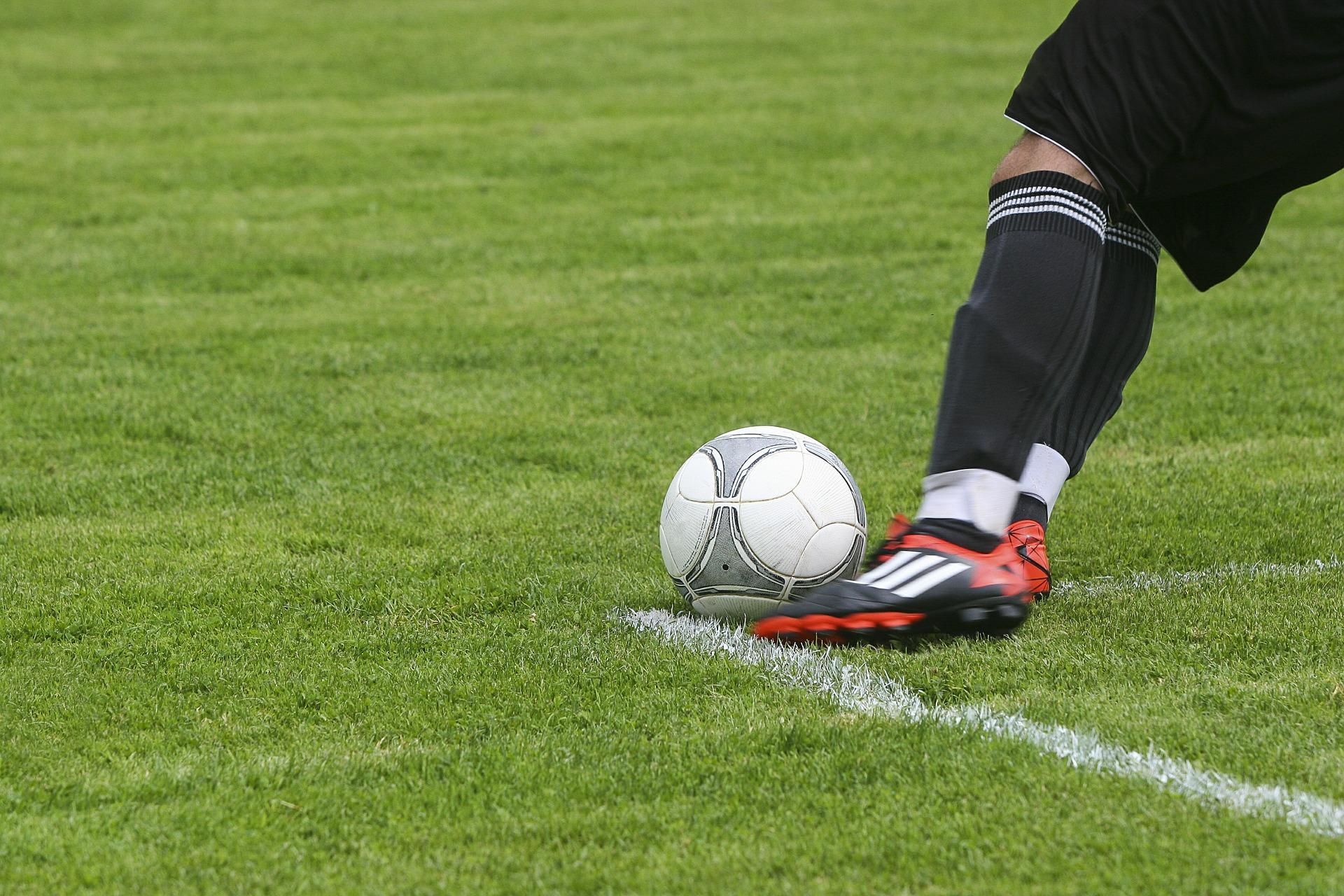 Deportivo otpustio trenera